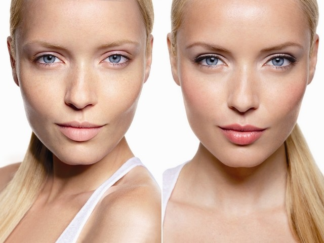 rejuvenating-make-up.jpg